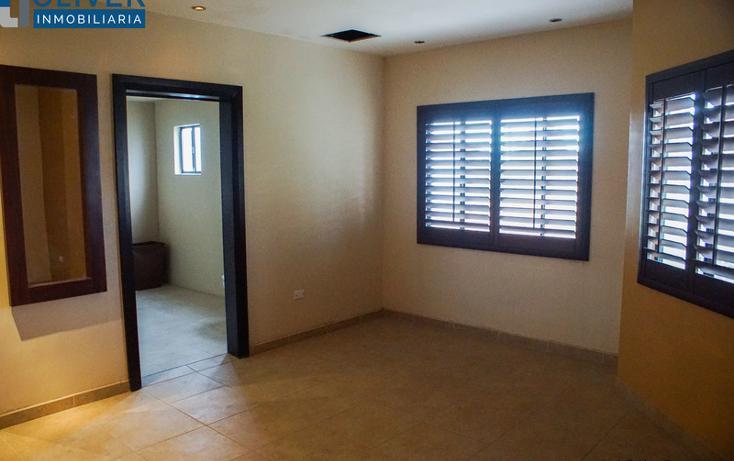 Foto de casa en venta en  , privada vistahermosa, mexicali, baja california, 1545716 No. 25