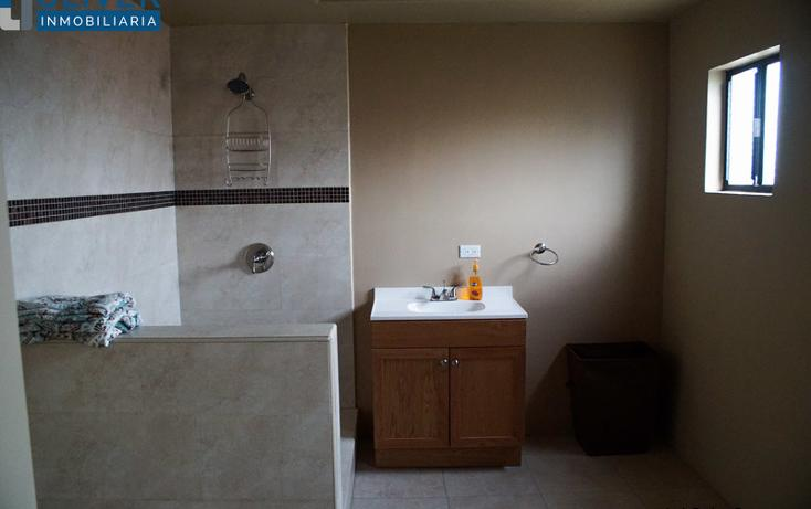 Foto de casa en venta en  , privada vistahermosa, mexicali, baja california, 1545716 No. 26
