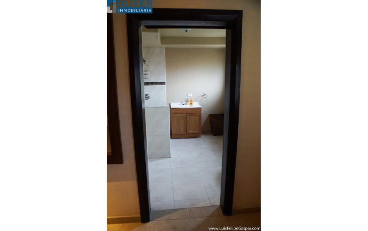 Foto de casa en venta en  , privada vistahermosa, mexicali, baja california, 1545716 No. 27