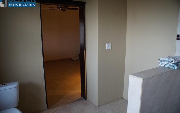 Foto de casa en venta en  , privada vistahermosa, mexicali, baja california, 1545716 No. 28