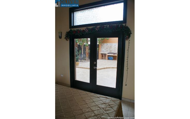 Foto de casa en venta en  , privada vistahermosa, mexicali, baja california, 1545716 No. 30