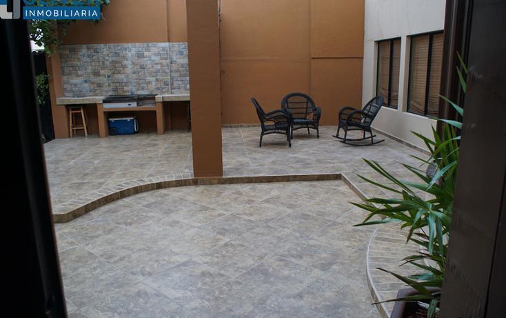 Foto de casa en venta en  , privada vistahermosa, mexicali, baja california, 1545716 No. 33