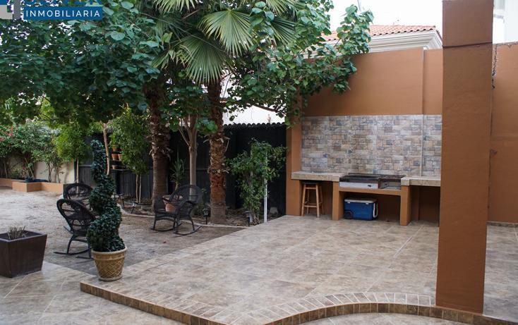 Foto de casa en venta en  , privada vistahermosa, mexicali, baja california, 1545716 No. 34