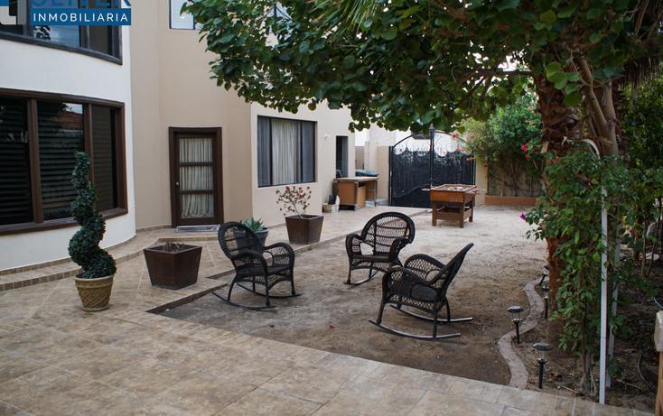 Foto de casa en venta en  , privada vistahermosa, mexicali, baja california, 1545716 No. 36