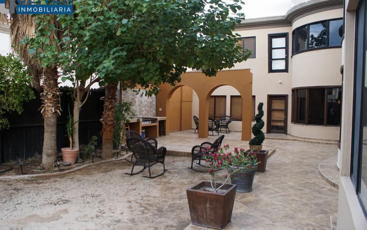 Foto de casa en venta en  , privada vistahermosa, mexicali, baja california, 1545716 No. 38