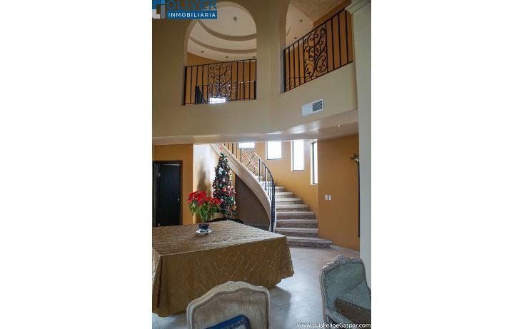 Foto de casa en venta en  , privada vistahermosa, mexicali, baja california, 1545716 No. 39