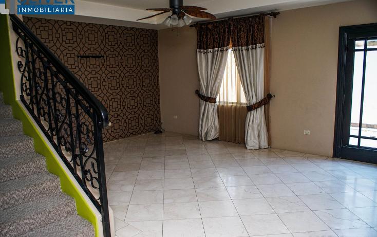 Foto de casa en renta en  , privada vistahermosa, mexicali, baja california, 2043577 No. 03