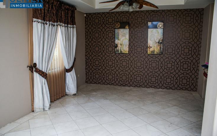 Foto de casa en renta en  , privada vistahermosa, mexicali, baja california, 2043577 No. 05