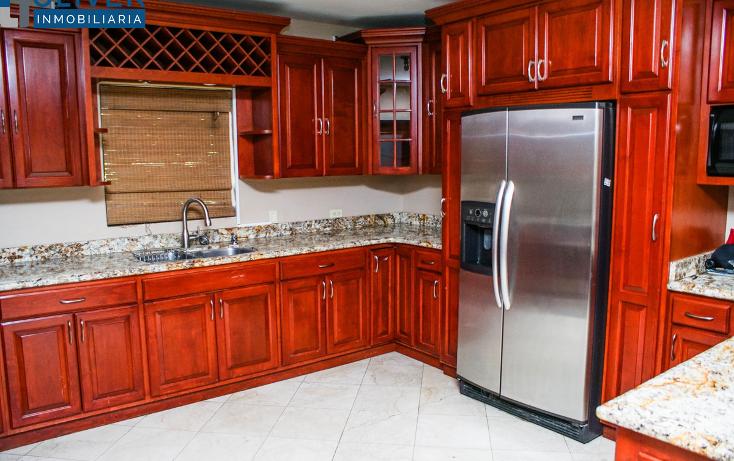 Foto de casa en renta en  , privada vistahermosa, mexicali, baja california, 2043577 No. 07