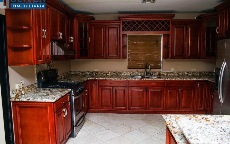 Foto de casa en renta en  , privada vistahermosa, mexicali, baja california, 2043577 No. 08
