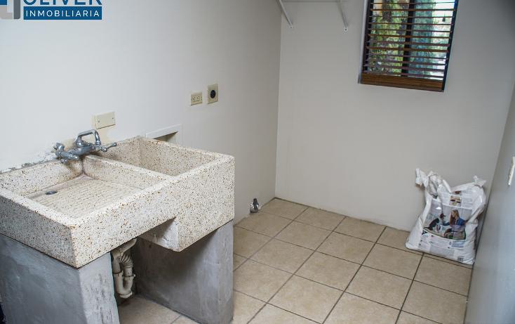 Foto de casa en renta en  , privada vistahermosa, mexicali, baja california, 2043577 No. 10