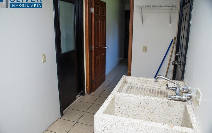 Foto de casa en renta en  , privada vistahermosa, mexicali, baja california, 2043577 No. 11