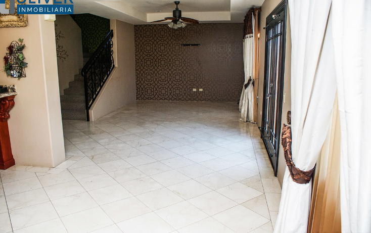 Foto de casa en renta en  , privada vistahermosa, mexicali, baja california, 2043577 No. 13