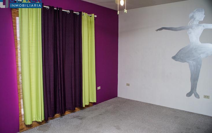 Foto de casa en renta en  , privada vistahermosa, mexicali, baja california, 2043577 No. 17