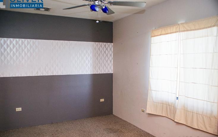 Foto de casa en renta en  , privada vistahermosa, mexicali, baja california, 2043577 No. 21