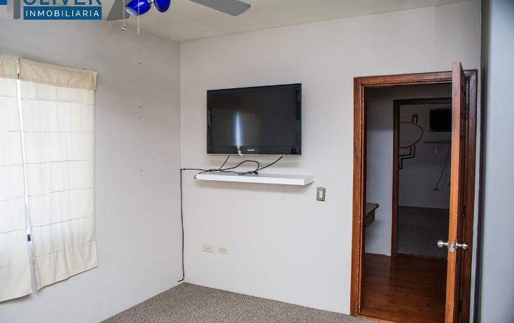 Foto de casa en renta en  , privada vistahermosa, mexicali, baja california, 2043577 No. 23