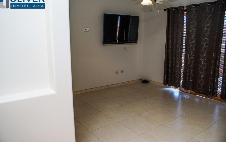 Foto de casa en renta en  , privada vistahermosa, mexicali, baja california, 2043577 No. 28