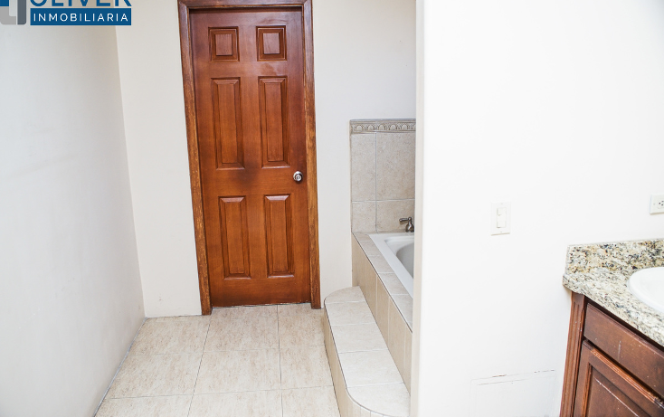 Foto de casa en renta en  , privada vistahermosa, mexicali, baja california, 2043577 No. 34