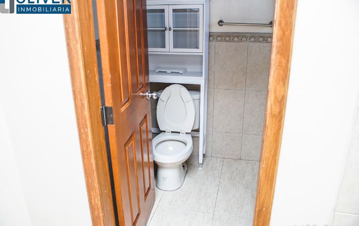 Foto de casa en renta en  , privada vistahermosa, mexicali, baja california, 2043577 No. 37