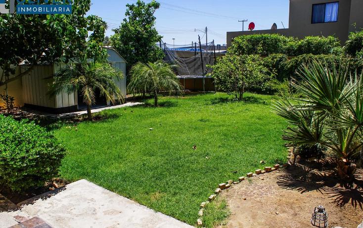 Foto de casa en renta en  , privada vistahermosa, mexicali, baja california, 2043577 No. 41