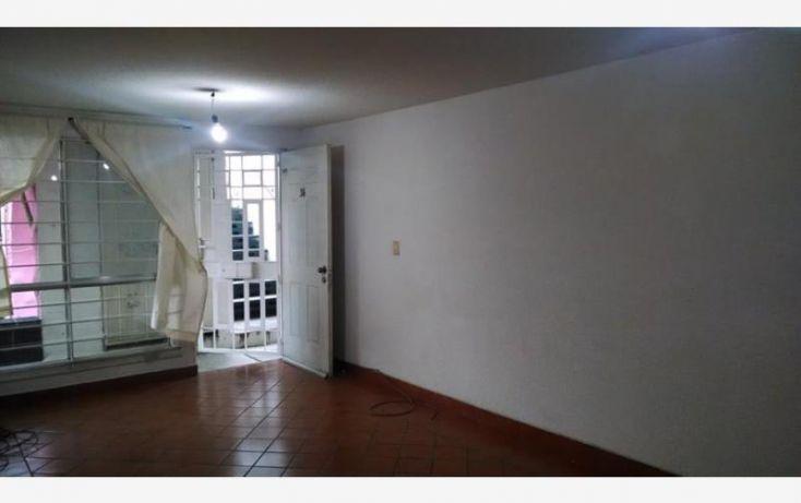 Foto de casa en venta en privada xajai, ahuatlán tzompantle, cuernavaca, morelos, 1752206 no 01
