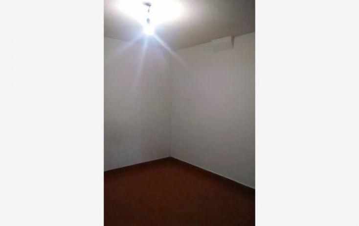 Foto de casa en venta en privada xajai, ahuatlán tzompantle, cuernavaca, morelos, 1752206 no 08