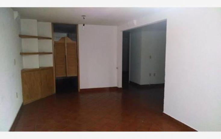 Foto de casa en venta en privada xajai, ahuatlán tzompantle, cuernavaca, morelos, 1752206 no 09