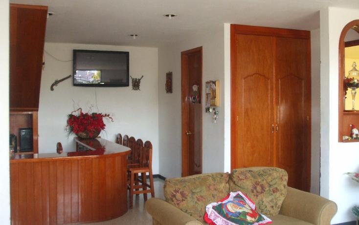 Foto de casa en venta en  , santa maria ixtulco, tlaxcala, tlaxcala, 1713870 No. 04