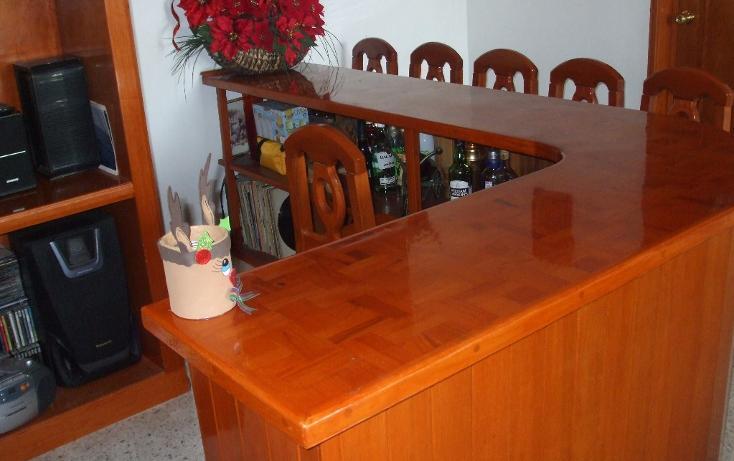 Foto de casa en venta en  , santa maria ixtulco, tlaxcala, tlaxcala, 1713870 No. 06