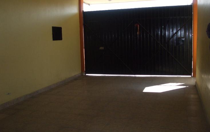 Foto de casa en venta en  , santa maria ixtulco, tlaxcala, tlaxcala, 1713870 No. 12