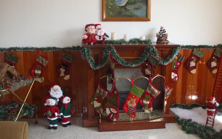 Foto de casa en venta en  , santa maria ixtulco, tlaxcala, tlaxcala, 1713870 No. 15
