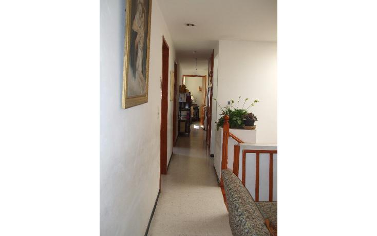 Foto de casa en venta en  , santa maria ixtulco, tlaxcala, tlaxcala, 1713870 No. 21