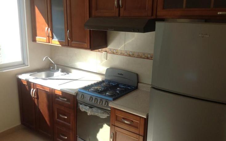 Foto de casa en venta en privada xxx, 3 de mayo, emiliano zapata, morelos, 594061 No. 03
