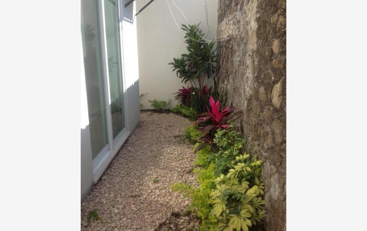 Foto de casa en venta en privada xxx, 3 de mayo, emiliano zapata, morelos, 594061 No. 05