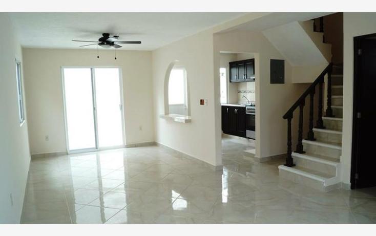 Foto de casa en venta en privada xxx, 3 de mayo, emiliano zapata, morelos, 594061 No. 12