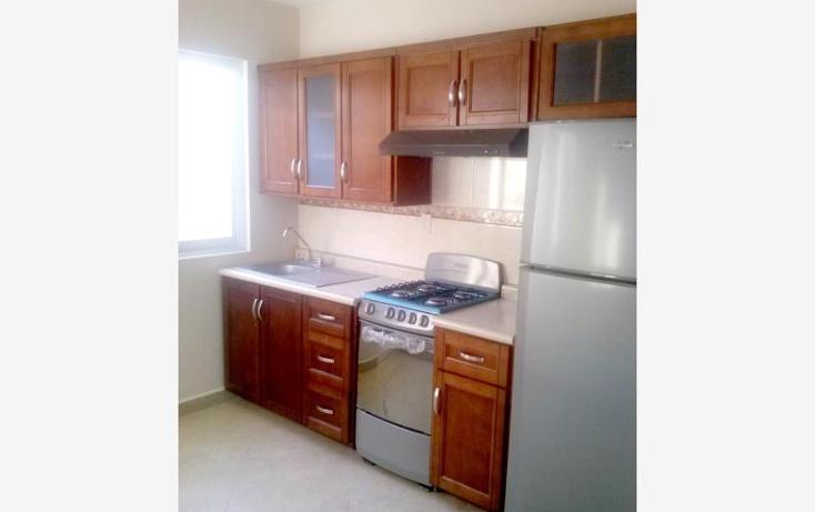Foto de casa en venta en privada xxx, 3 de mayo, emiliano zapata, morelos, 594061 No. 13
