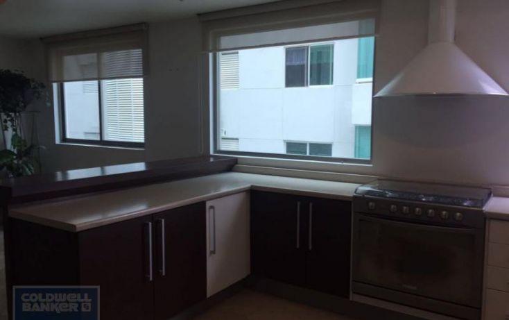 Foto de departamento en renta en privadade tamarindos, bosques de las lomas, cuajimalpa de morelos, df, 2012399 no 03