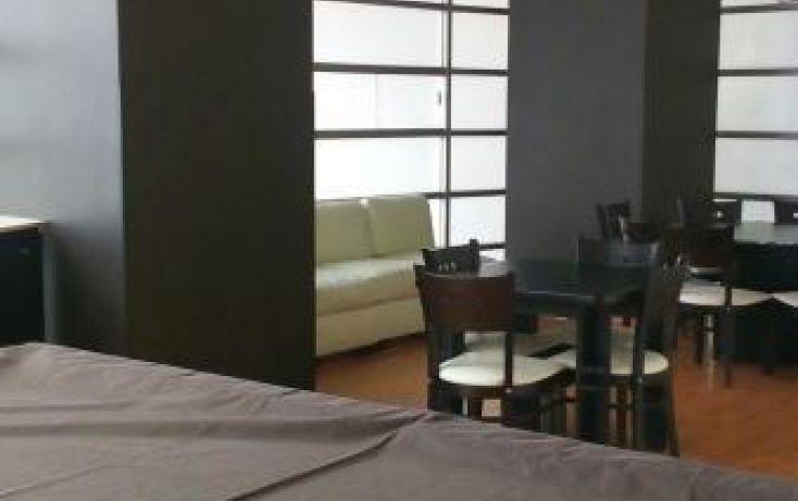 Foto de departamento en renta en privadade tamarindos, bosques de las lomas, cuajimalpa de morelos, df, 2012399 no 15
