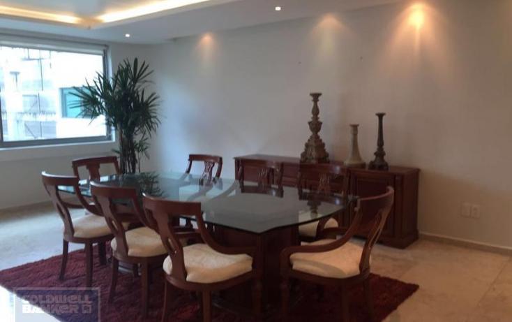Foto de departamento en renta en privadade tamarindos , bosques de las lomas, cuajimalpa de morelos, distrito federal, 2012399 No. 08