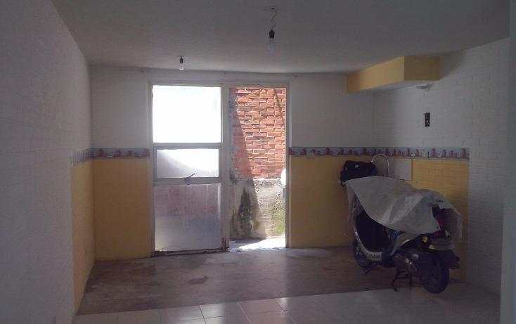 Foto de casa en venta en  , privadas coacalco, coacalco de berrioz?bal, m?xico, 1238845 No. 04