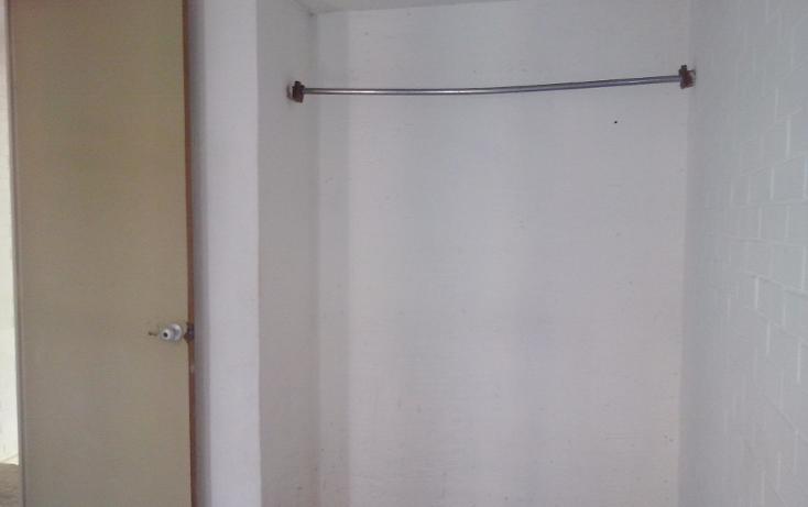 Foto de casa en venta en  , privadas coacalco, coacalco de berrioz?bal, m?xico, 1238845 No. 10
