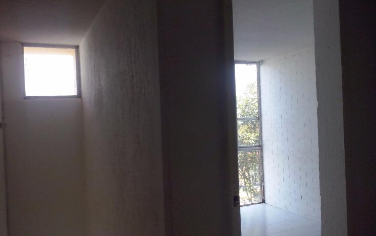 Foto de casa en venta en  , privadas coacalco, coacalco de berrioz?bal, m?xico, 1238845 No. 12