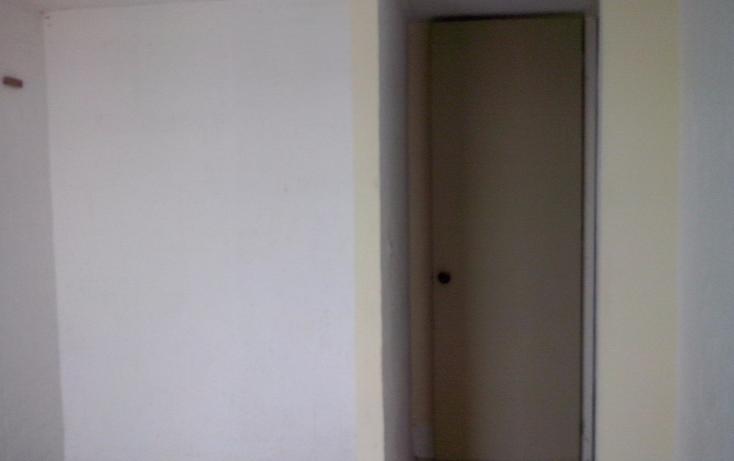 Foto de casa en venta en  , privadas coacalco, coacalco de berrioz?bal, m?xico, 1238845 No. 14