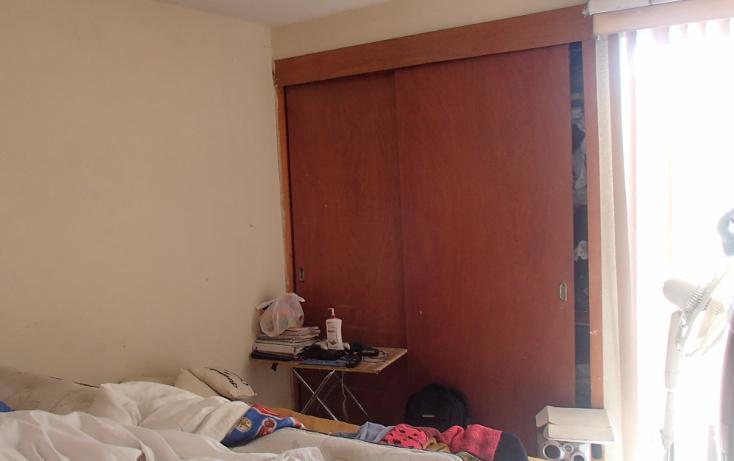 Foto de casa en venta en  , privadas coacalco, coacalco de berriozábal, méxico, 1264289 No. 05