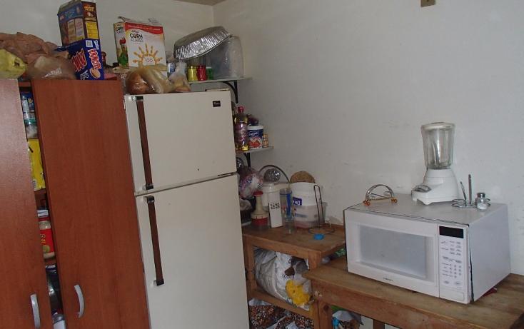 Foto de casa en venta en  , privadas coacalco, coacalco de berriozábal, méxico, 1264289 No. 07
