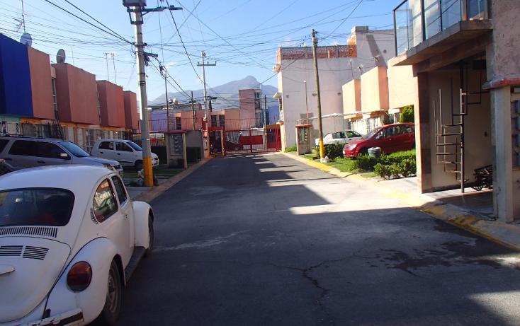 Foto de casa en venta en  , privadas coacalco, coacalco de berriozábal, méxico, 1264289 No. 09
