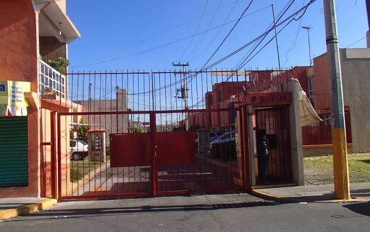 Foto de casa en venta en  , privadas coacalco, coacalco de berriozábal, méxico, 1264289 No. 10