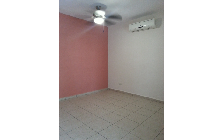 Foto de casa en venta en  , privadas de an?huac sector espa?ol, general escobedo, nuevo le?n, 1148761 No. 04