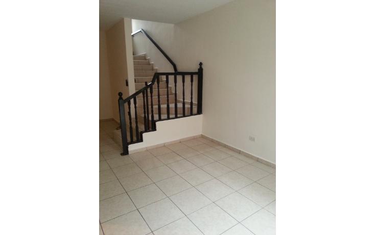 Foto de casa en venta en  , privadas de an?huac sector espa?ol, general escobedo, nuevo le?n, 1148761 No. 05