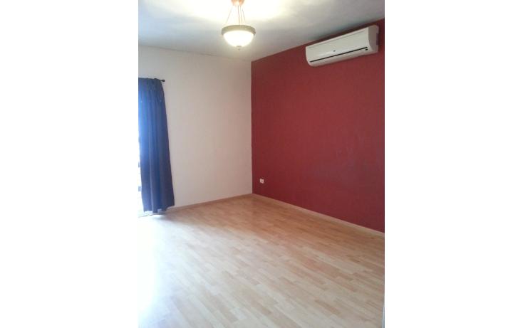 Foto de casa en venta en  , privadas de an?huac sector espa?ol, general escobedo, nuevo le?n, 1148761 No. 12